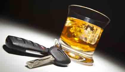 drunk driving, dui, dwi